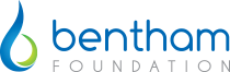 Bentham Foundation
